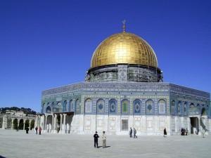 В Израиль из Табы (Египет)