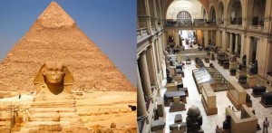 пирамиды и музей3